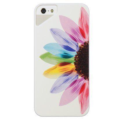 flower iphone 5 case