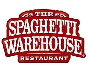 FREE Lasagne or Spaghetti For Dad At Spaghetti Warehouse!