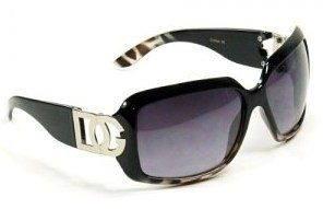 DG Optical Quality Sunglasses Just $7 Plus FREE Shipping!