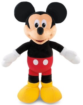 Sing & Giggle Mickey Only $21.50! (Reg. $45)