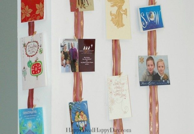 Remember wooden clothespins? Check out these great NEW uses for them today!