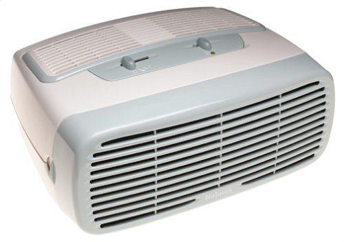Holmes HEPA Type Desktop Air Purifier Just $33.99! (reg. $60)