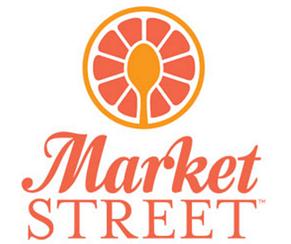 Market Street Hatch Chile Fest!