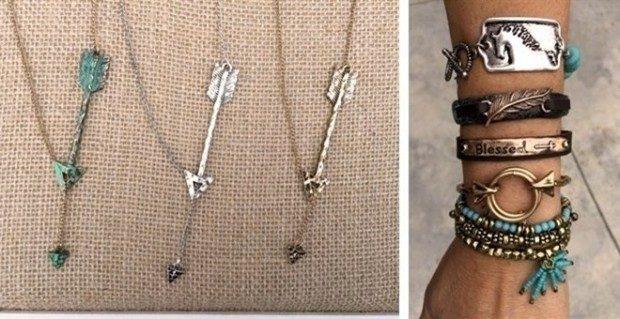 Gypsy Soul Jewelry Only $6.99!