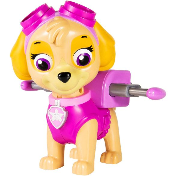 Paw Patrol Jumbo Action Pup, Skye Just $9.98 Down From $19.98 At Walmart!