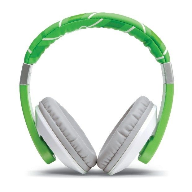 LeapFrog Headphones Only $12.62 (Reg. $20)