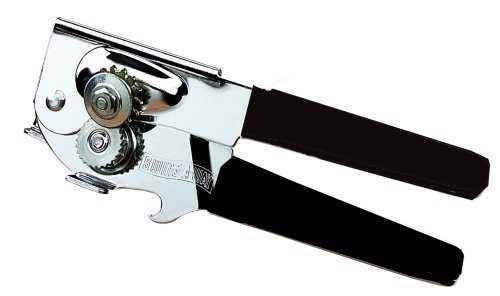 Swing-A-Way Portable Can Opener Only $5.99!