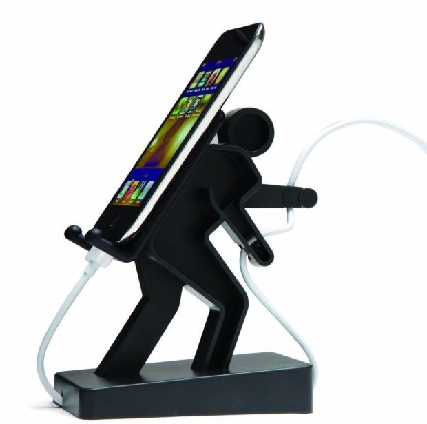 Mobile Phone Stand Just $3.95! (reg. $6)  Ships  FREE!