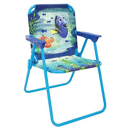Finding Dory Patio Chair Just $9.86! Down From $15!