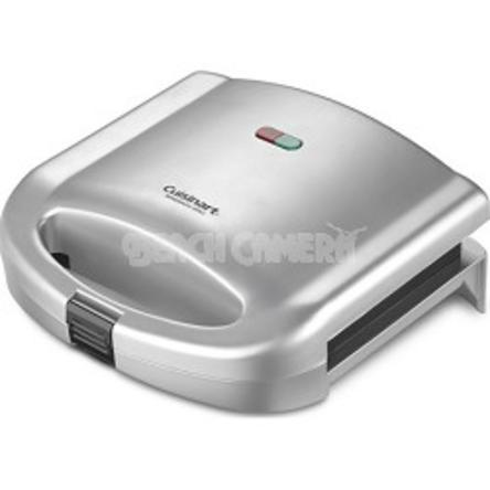 Cuisinart Sandwich Grill Just $19.95! Down From $40.00!
