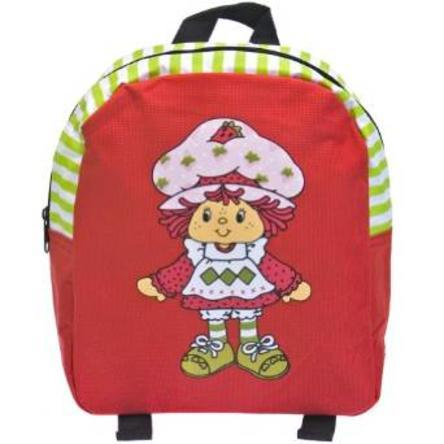 Strawberry Shortcake Mini Backpack Just $7.94! Down From $29.95!