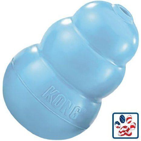 Puppy Kong Only $5.43! (reg. $7.99)