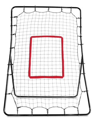 SKLZ Youth Pitchback Rebound Nets Just $14 Down From $25!