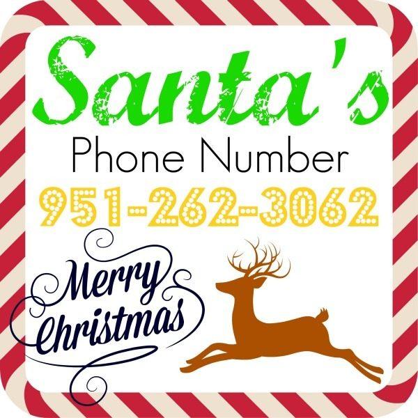 Nfl shop online phone number