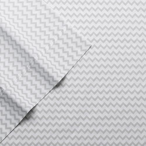 The Big One Percale Sheets Twin XL Just $12.74 At Kohl's!