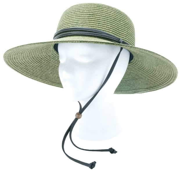 Sloggers Women's Sun Hat Only $18.75!