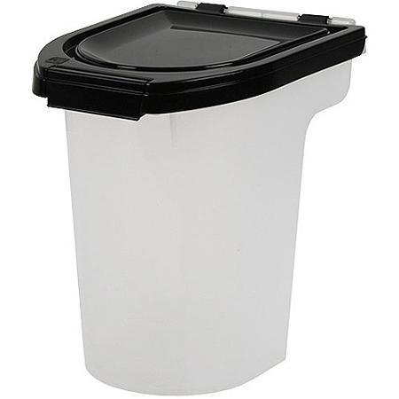 Iris Airtight Food Storage Container Just $4.14!