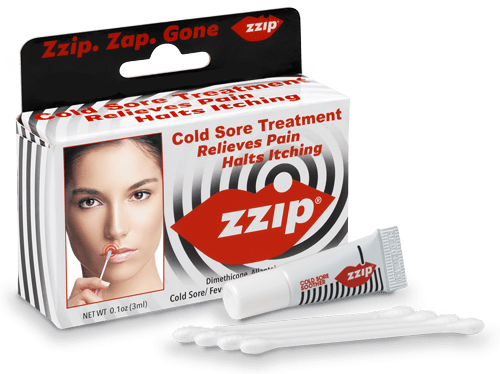 FREE Sample Of Zzip!