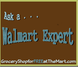 Ask a Walmart Expert: How can we get the prices of Walmart and Safeway?