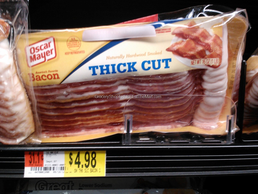 New Target Printable Coupons also Save A Buck On Oscar Mayer Bacon as well New High Value Weight Watchers Smart Ones Coupon additionally 1 002 Ball Park Hot Dog Coupon in addition Oscar Mayer Hot Dog Coupon Match Up. on oscar mayer coupons printable 2012