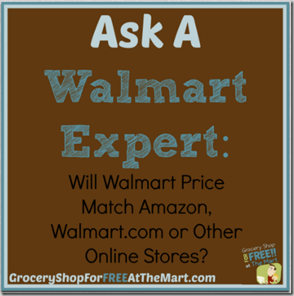 Walmart.com shopping online