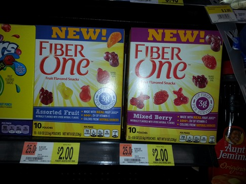 free fiber one fruit snacks at walmart grocery shop for free at the mart. Black Bedroom Furniture Sets. Home Design Ideas