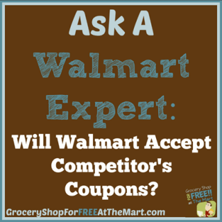 Does food lion accept online coupons