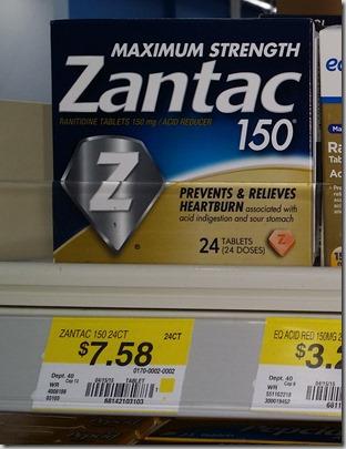 Zantac (2)