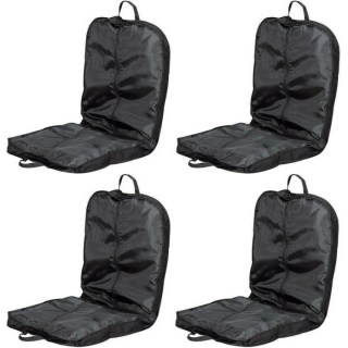 American Tourister Garment Bag Just $5.39! Down From $9!