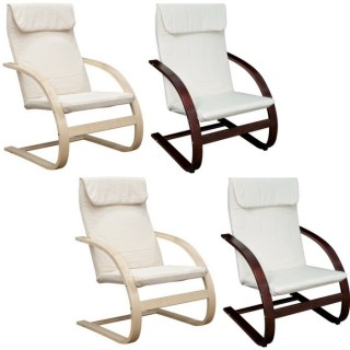 Birch Bentwood Lounge Chair Just $47! Down From $78.33! PLUS FREE Shipping!