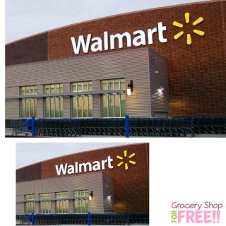 WalMart FREE And Under $1 Deals And Coupon Matchups!