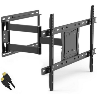 Universal Wall Mount Kit Just $44.99! Down From $129! PLUS FREE Shipping!