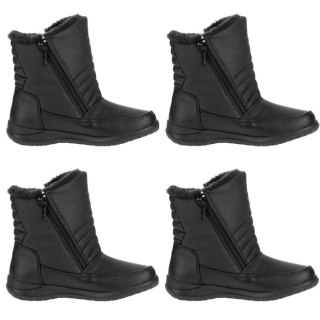 Women Betsy Boot Just $19! Down From $65!