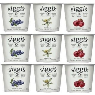 Siggi's Yogurt Just $0.87 At Walmart!