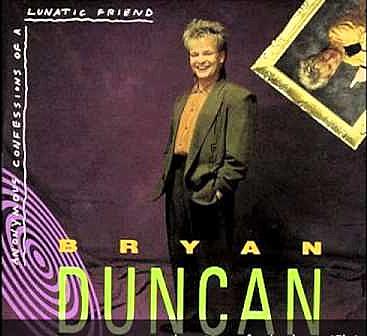 Bryan Duncan