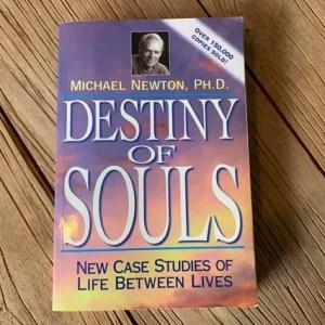 Destiny-of-souls
