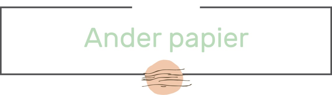 ander papier