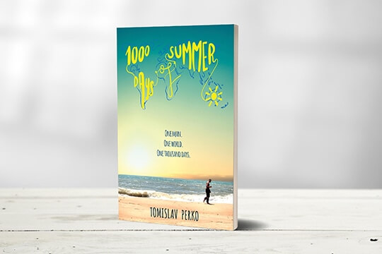 1000-days-of-summer-small-min