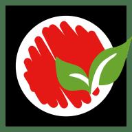 Logo Sociaal Progressief Oirschot