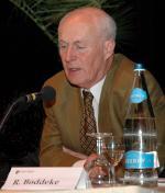 Dr. Dolf Boddeke