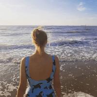 Mijn ervaring met duurzame kledingmerken