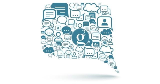 Groestlcoin - Facebook, Twitter, Reddit, Slack, Telegram, Weibo, Forum