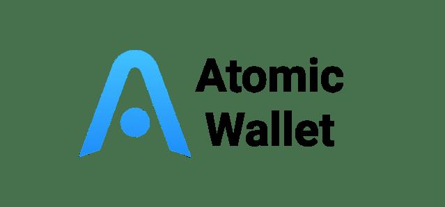 Groestlcoin atomic wallet