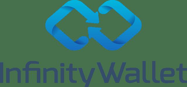 Groestlcoin Infinity wallet