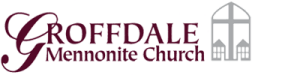 Groffdale Mennonite Church Logo