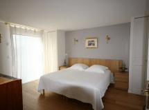 Location Vacances Chambre Dhte Reserver Votre Chambre