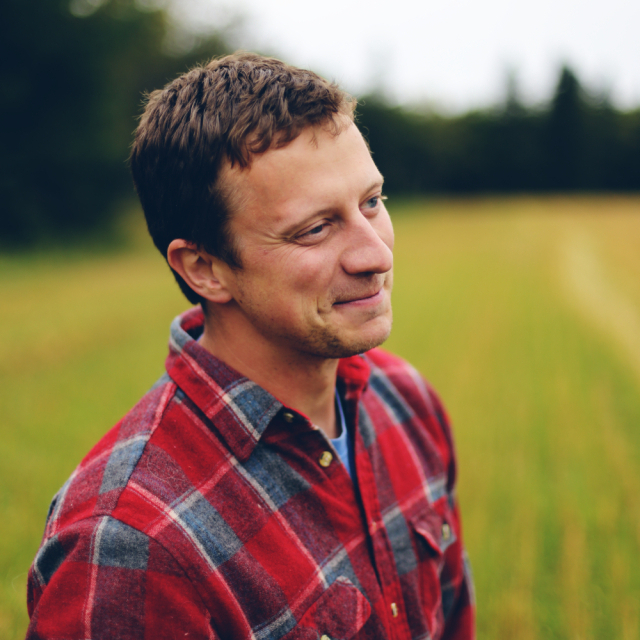 Tristan Noyes