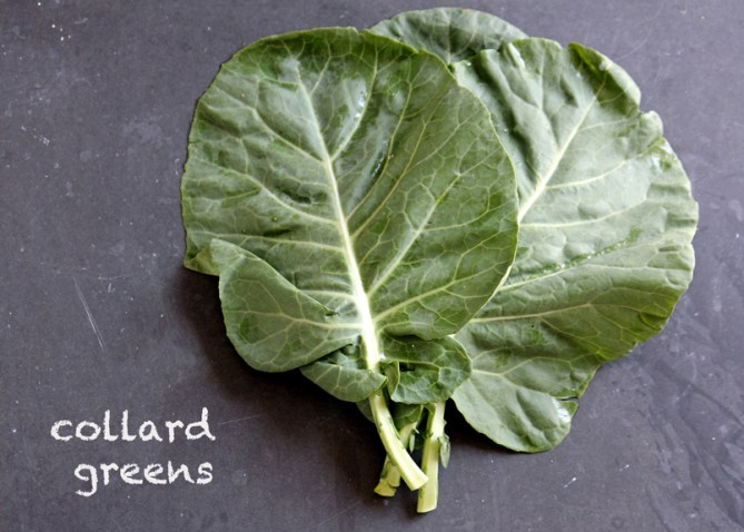 SFC_collard_greens_labeled