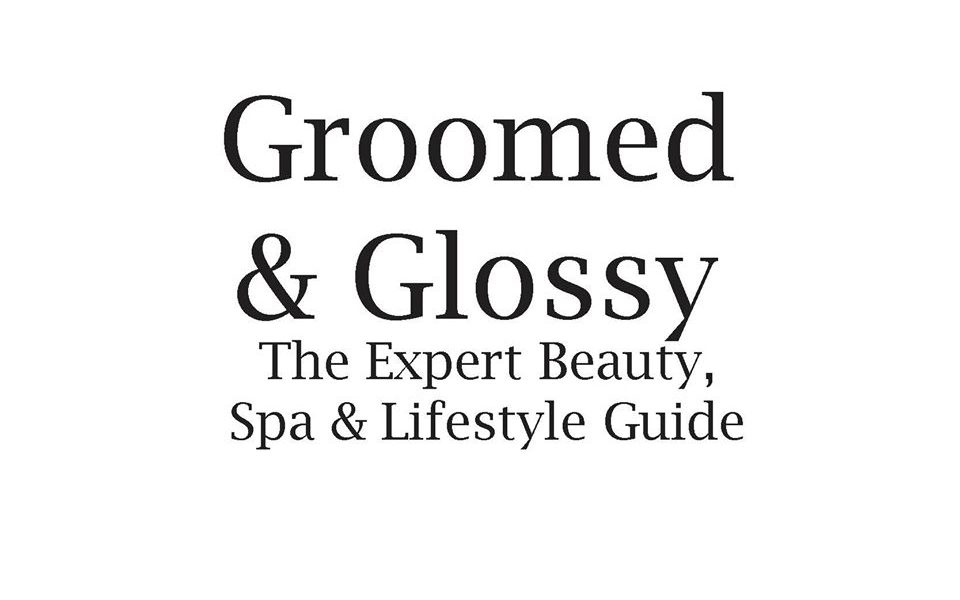 Groomed and Glossy