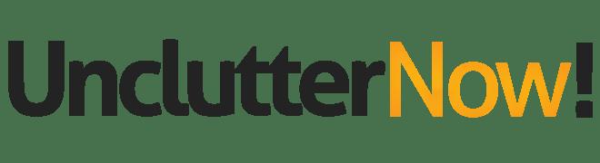 Unclutter Now!